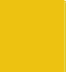 mixdesk_icon